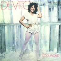 Is This a Cool World or What? — Karla Devito