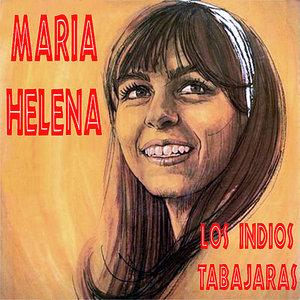 hispanic single women in los indios Woman hollering creek hispanic american: sandra cisneros woman hollering creek one holy night asian american jewish american native american home.
