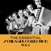 The Essential Schlager Collection, Vol. 8 — сборник