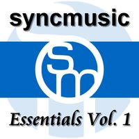 syncmusic - Essentials, Vol. 1 — сборник