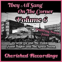 They All Sang on the Corner, Vol. 6 — The Tokens
