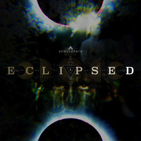 Eclipsed — Andrew Britton, Mikey Rowe, Wayne Murray