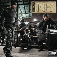 T.O.S. (Terminate On Sight) — G-Unit