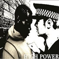 High Power — Theodore Alford