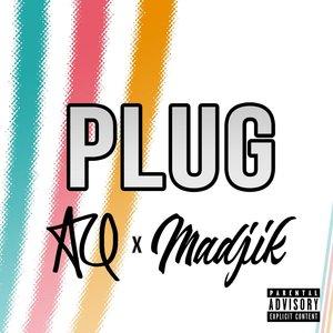 Aq & Madjik - Plug