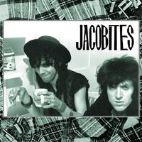 Jacobites — Nikki Sudden & Dave Kusworth
