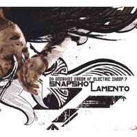 Snapshot Lamento — Do Androids Dream Of Electric Sheep?