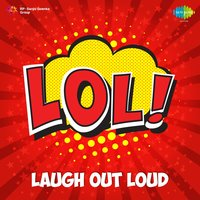 LOL (Laugh out Loud) — сборник