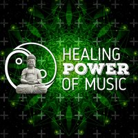 Healing Power of Music — Healing Therapy Music