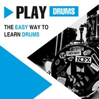 Play Drums - The Easy Way to Learn Drums — Easy Jam