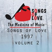 Songs of Love 1997, Vol. 2 — сборник