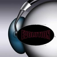Evolution — Guglielmo Brunelli
