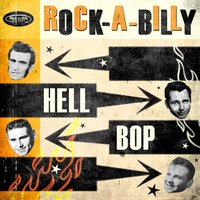 Rockabilly Hellbop — сборник