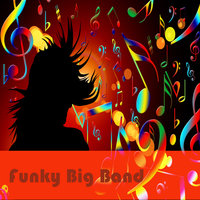Funky Big Band — сборник