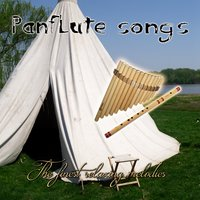 Panflute Songs — сборник