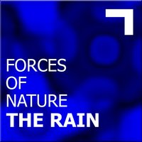 Forces of nature – the rain — сборник