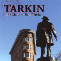 The Ghost of That Whisky — Tarkin