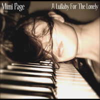 A Lullaby for the Lonely — Mimi Page