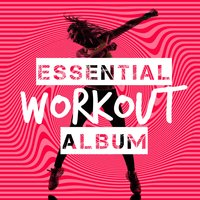 Essential Workout Album — Workout Buddy