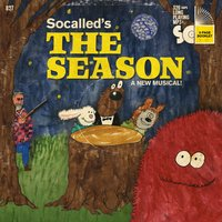 The Season — Socalled