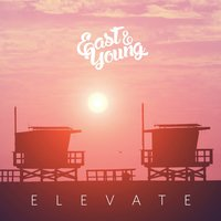 Elevate — East & Young