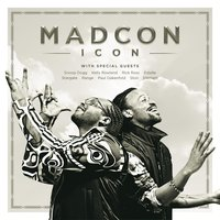 Icon — Madcon