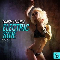 Constant Dance: Electric Side, Vol. 3 — сборник
