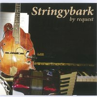 By Request — Stringybark