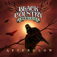 Afterglow — Black Country Communion
