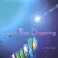 Coral Sea Dreaming-soundtrack — Tania Rose