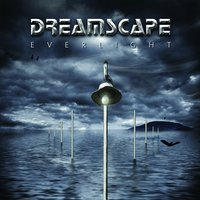 Everlight — Dreamscape