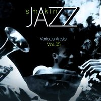 Smokin' Jazz, Vol. 5 — сборник