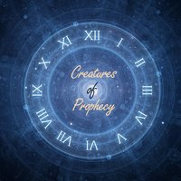 Creatures of Prophecy — Massage Music, Spa & Spa, Spa