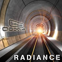 Radiance - EP — Audialize