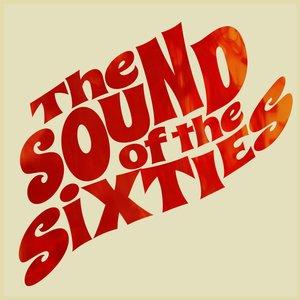 60's 70's 80's 90's Hits, Oldies, 60's Party, The 60's Pop Band, 70s Music - Sweet Soul Music