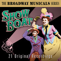 Show Boat (The Best Of Broadway Musicals) — сборник