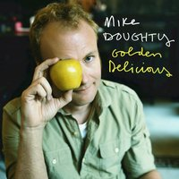 Golden Delicious — Mike Doughty