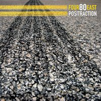 Positraction — Four80East