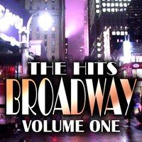 Hits Of Broadway Volume 1 — сборник
