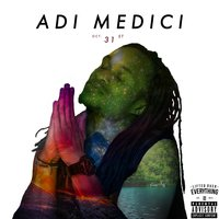 October 31st, Vol. 2 — Adi Medici