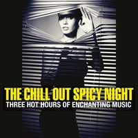 The Chill Out Spicy Night — сборник