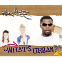 What's Urban — Wan-Cee