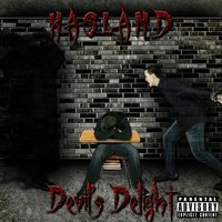 Devil's Delight — Kasland