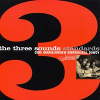 Standards — The Three Sounds