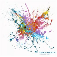 Deep Beats Collection 1 — Lustral