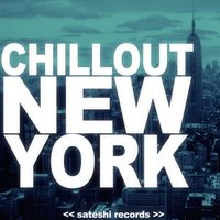 Chillout New York — сборник