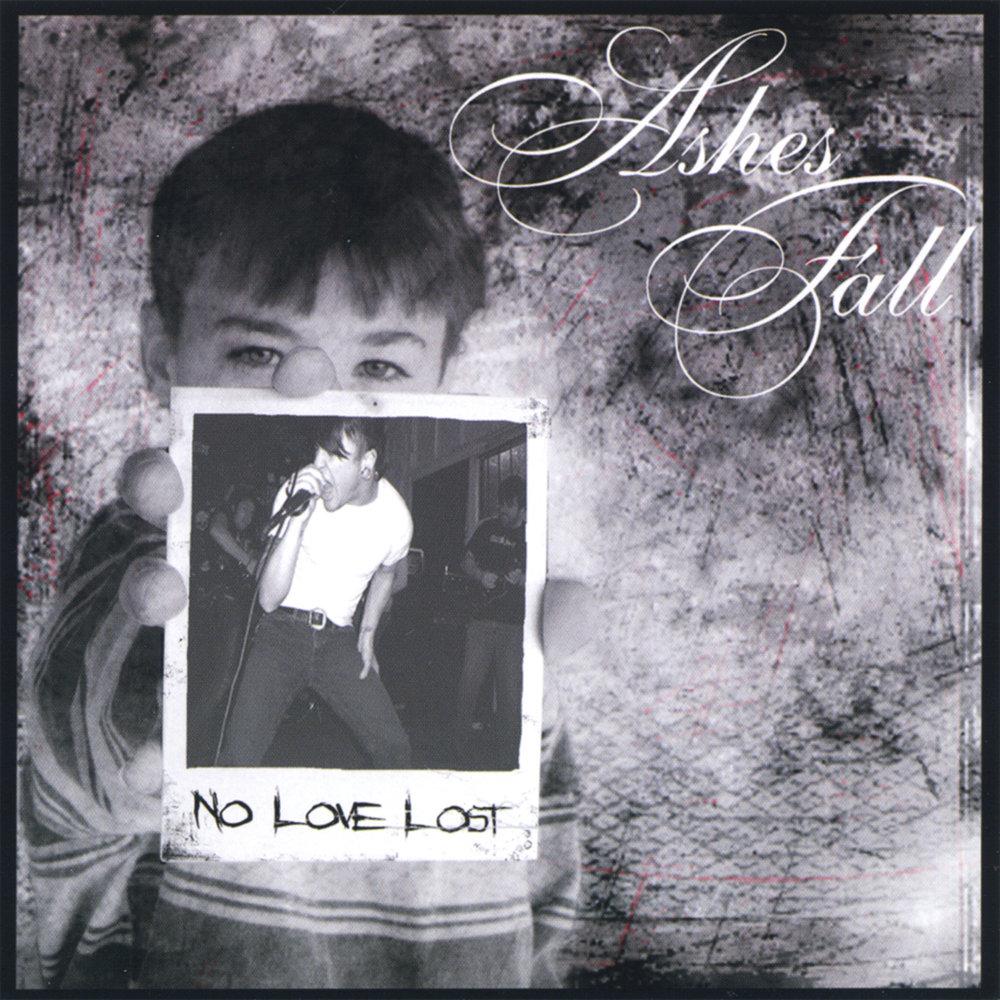 3 09 no love lost no love