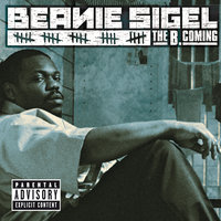 The B.Coming — Beanie Sigel