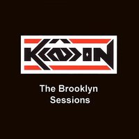 The Brooklyn Sessions — KINION