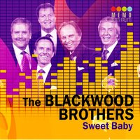 Something Beautiful — The Blackwood Brothers